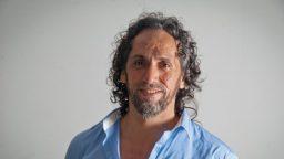 """Pablo Gorlero: """"Queremos llevar el musical a todo tipo de público"""""""