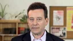"""Marcelo Ramal: """"Somos una alternativa nacional"""""""