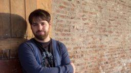 "Luciano Nacci: ""Hasta el domingo vamos a estar con programacion nacional e internacional"""