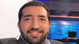 """Juan Venturino:  """"La realidad es que Venezuela es una dictadura, nos guste o no"""""""
