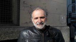 """Eduardo Belliboni: """"Ningún gobierno ha resuelto el problema de la vivienda en Argentina"""""""