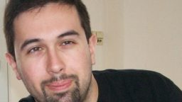 """Adolfo Savia: """"Estamos seguros de que no hubo menos casos pero la gente tuvo miedo de consultar"""""""