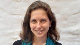 """Ana Rapoport: """"La educacion tecnica tiene problematicas muy particulares en cuanto al genero"""""""