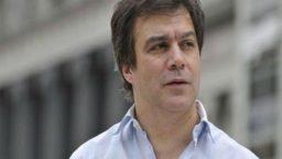 """Roy Cortina: """"Se busca recuperar una zona perdida para la gente"""""""