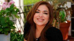 """Claribel Medina: """"En este momento que transitamos hay que ponerle onda"""""""