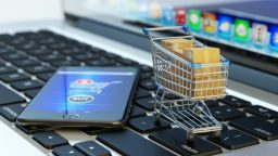 """Carolina Costa: """"Es importante tener en cuenta la estrategia antes de abrir una tienda online"""""""