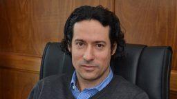 """Iván Petrella: """"Si logramos transformar la política saldremos adelante"""""""