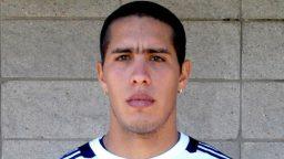 "Jonathan Maidana: ""Nuestro objetivo es San Lorenzo, no Tigre"""