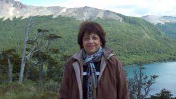 """María Cristina Rojas: """"Se ha transformado la vinculación entre adultos y niños"""""""