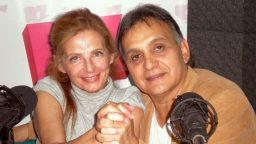 """Cristina Alberó: """"He tratado de mejorar mucho como persona"""""""