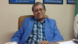 """Gustavo Martínez Campos: """"Macri merece juicio político"""""""