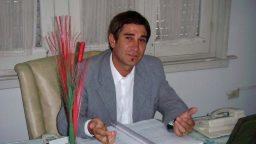 """Marcelo Zarlenga: """"Se invirtió mucho en educación, pero no es suficiente"""""""