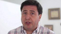 """Daniel Arroyo: """"Es evidente que aumentó la pobreza por el incremento de alimentos"""""""