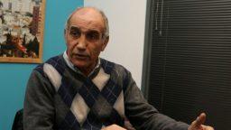 """Daniel Salvador: """"Para el radicalismo este acuerdo no significo bajar ninguna bandera"""""""