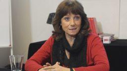 """Vilma Ripoll: """"Sienten que tienen total impunidad"""""""