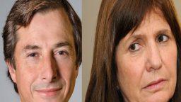 Patricia Bullrich y Daniel Lipovetzky analizaron la sorpresiva victoria de Cambiemos en la provincia
