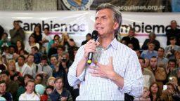 Bruselas: el Gobierno argentino envió su solidaridad tras el atentado.