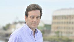 """Marcelo Ramal: """"Lo que nos espera no es un porvenir venturoso sino una reedición del 2001"""""""