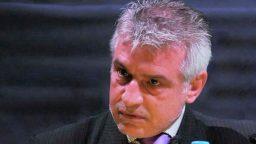 """Eduardo Romagnoli: """"El gobierno está haciendo una propuesta razonable para los acreedores italianos"""""""