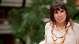 """Gabriela Seijo: """"Las encuestas generan una expectativa que a veces no se corresponde"""""""