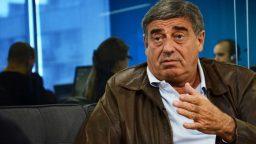"""Mario Cimadevilla: """"Uno espera es que la conducta de Milani pueda ser juzgada y no haya impunidad"""""""