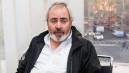 "Alejandro Bodart: ""Va a volver a haber muertos en este país"""
