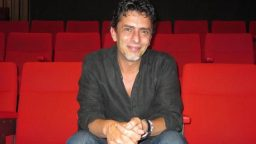 """Javier Daulte: """"El trabajo del actor no termina el día del estreno"""""""