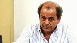 """Gerardo De Santis: """" Si la economía crece, llega un momento que se queda sin divisas"""""""