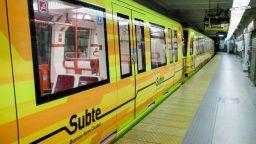Larreta decretó la emergencia del subte y abre la posibilidad de extender el contrato de Metrovias