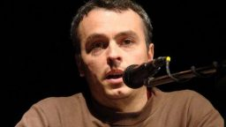 Esteban Paulón: Es un orgullo que esta ley siga convocando transversal y ampliamente