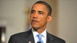 Obama visitará Bariloche