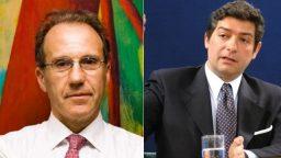 Críticas y apoyos a Macri por la designación por decreto de dos jueces de la Corte Suprema