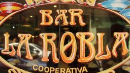 Nueva ley vetada por el Jefe de Gobierno Porteño