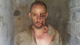 Declaró Martín Lanatta y dijo que le liberaron la cárcel para fugarse