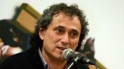 Sergio Sasia: Fuimos invitados al anuncio que hizo Macri por Ganancias, pero decidimos no participar