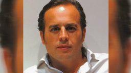 """Guillermo Madero: """"Hasta que no podamos darle seguridad a la gente, no arrancan los visitantes"""""""