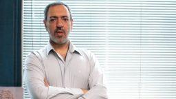 """Omar Abboud: """"La custión de la cultura no es menor en el gobierno"""""""
