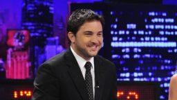 """Diego Brancatelli: """"Aguad es un bruto y no está capacitado para estar en ese lugar"""""""