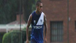 """Diego Zabala: """"Los partidos se han cerrado y detalles como la pelota quieta terminan definiendo"""""""