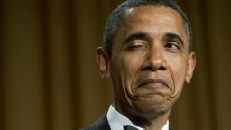 ¿Para qué viene Obama?