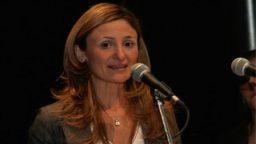 """Natalia Zavaroni:""""Los primeros años de vida es el momento clave para alimentar y estimular al niño"""""""