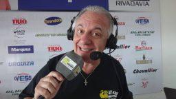 """Ricardo Guazzardi: """"La dignidad no se negocia"""""""