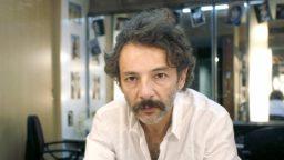 """Fabián Vena: """"Tengo la tranquilidad de poder hablar. Vivimos en una democracia"""""""