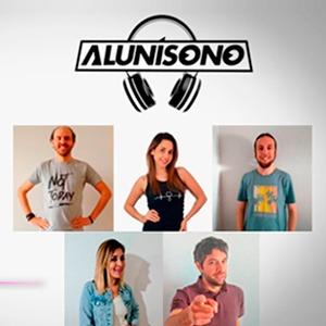 ALUNISONO