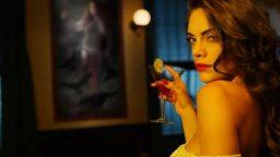 """Emilia Attias: """"fui aprovechando los personajes que me fueron proponiendo"""""""