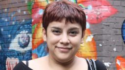 """Silvana Corso: """"Los educadores no tenemos nada propio. Es para los chicos"""""""