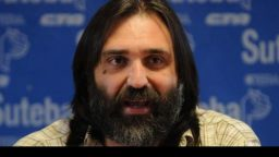 """Roberto Baradel: """"Estamos convencidos de que la medida de Vidal es un intento de disciplinamiento"""""""