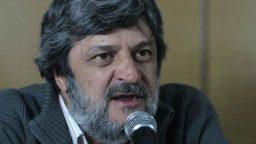 """Guillermo Pacagnini: """"La unidad responde a las necesidades del Gobierno"""""""
