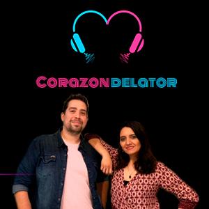 CORAZON DELATOR