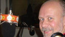 Mario Portugal: La radio es el medio más maravilloso que existe